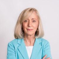 Joanne E.