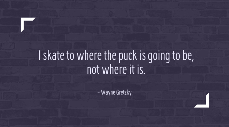 Quote_puck