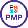 PMP_Credly_Badge